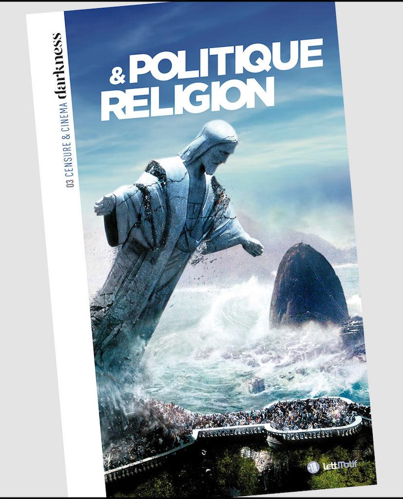 Darkness, censure et cinema - Politique et religion