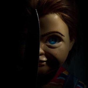 Chucky reboot