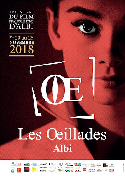 Festival Les Œillades 2018