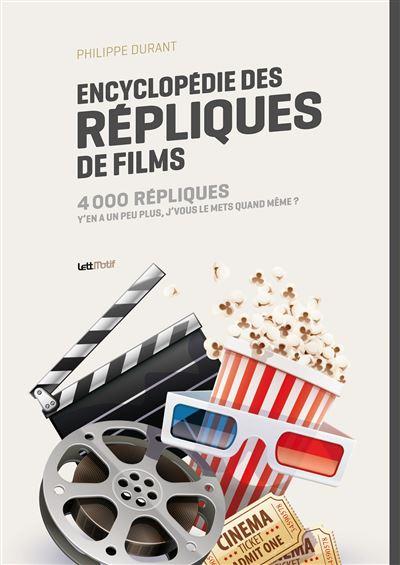 Encyclopedie-des-repliques-de-films