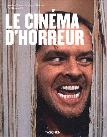 Cinema d'horreur
