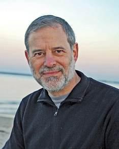 Neal Gabler