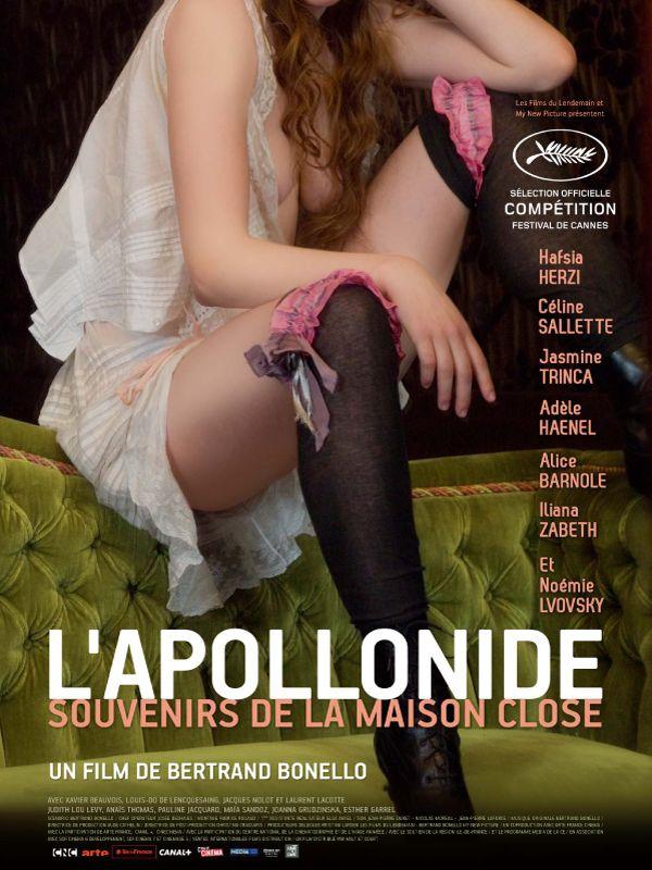 http://www.cinechronicle.com/wp-content/uploads/2011/09/LApollonide-souvenirs-de-la-maison-close.jpg