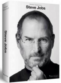 biographie Steve Jobs de Walter Isaacson