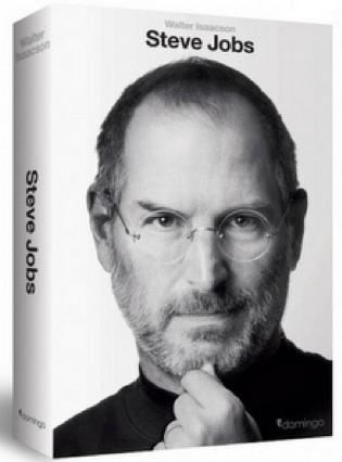 Steve Jobs Walter Isaacson