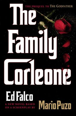 The Family Colerone
