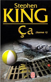 Ca de Stephen King