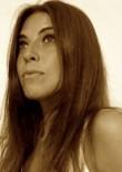 Nathalie Dassa