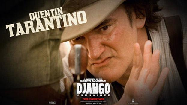 Django Unchained7