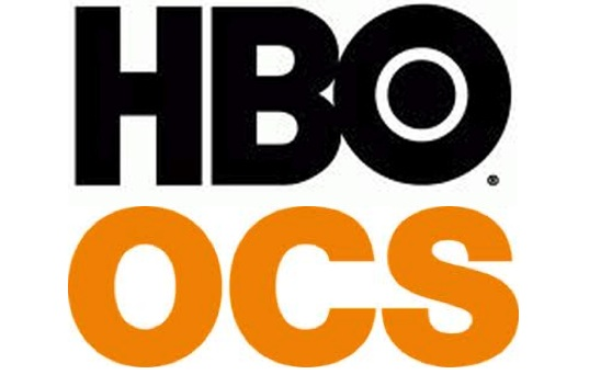 HBO OCS