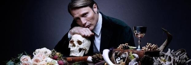 Hannibal banniere