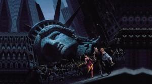 New York 1997