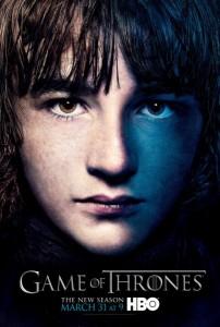 game-of-thrones-season-3-bran-poster