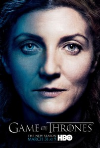 game-of-thrones-season-3-catelyn-poster