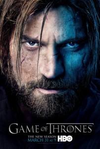 game-of-thrones-season-3-jaime-poster