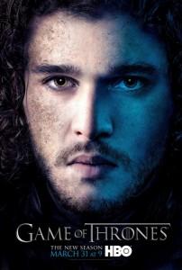 game-of-thrones-season-3-jon-snow-poster