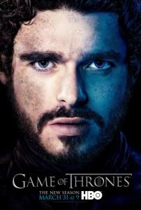 game-of-thrones-season-3-robb-stark-poster