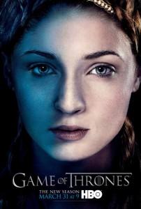 game-of-thrones-season-3-sansa-poster