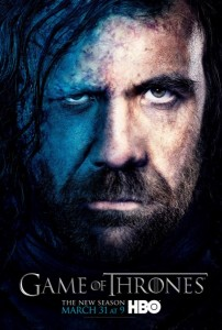 game-of-thrones-season-3-the-hound-poster