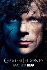 game-of-thrones-season-3-tyrion-poster