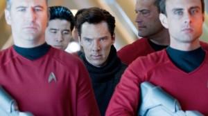 Star Trek Into Darkness6