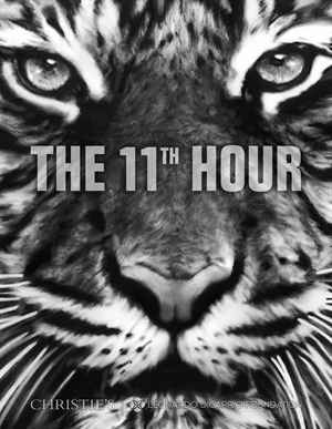 11h Hour Auction