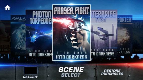 Action Movie FX Star Trek Into Darkness
