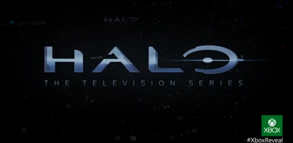 Halo Xbox jeu video