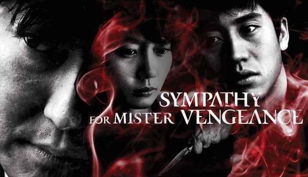Sympathy-for-Mister-Vengeance