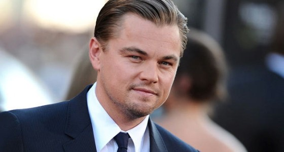 Leonardo DiCaprio pourrait incarner Billy Mulligan dans l'adaptation de The Crowded Room