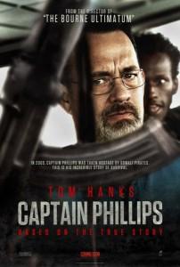 Captain Phillips poster1