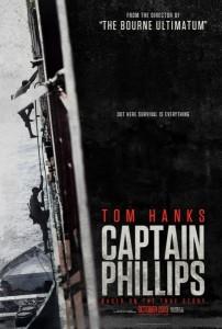 Captain Phillips poster2