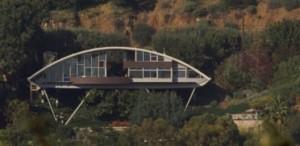 Rainbow House (L'Arme Fatale 2)