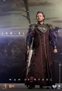 Jor-El Russell Crowe Hot Toys2