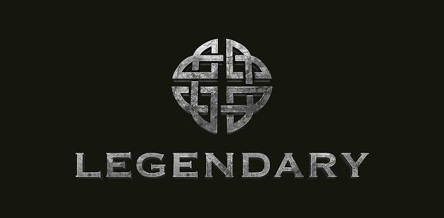 Legendary Entertainment