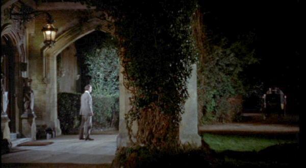 Les Maitresses de Dracula (1960)
