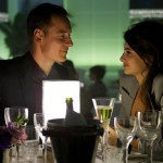 Michael Fassbender PEnelope Cruz The Counselor