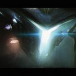 Gardiens de la Galaxie3