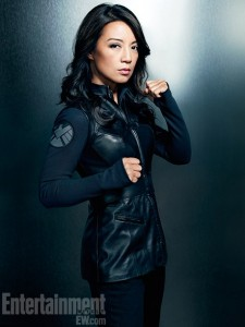 agents-of-shield-ming-na-wen1-450x600