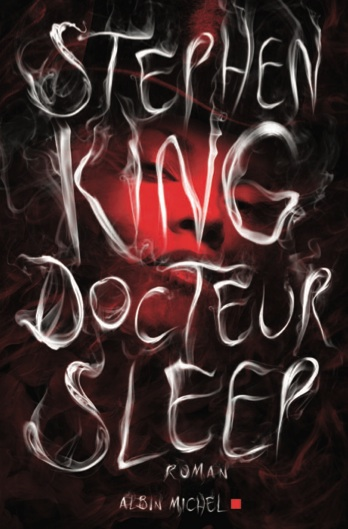 Docteur Sleep - Stepen King