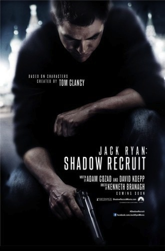 Jack-Ryan-Shadow-Recruit-Affiche