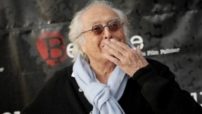 Georges Lautner1
