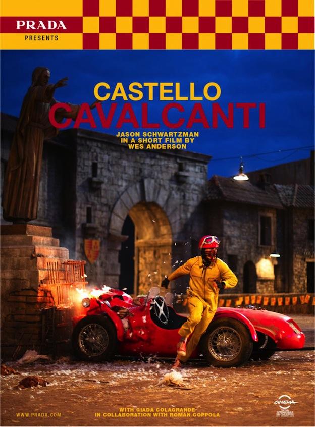 castello-cavalcanti-affiche prada