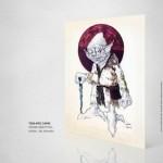 concept art Yoda-star wars identitiesjpg