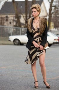 American Hustle Jennifer Lawrence2