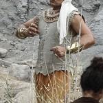 Exodus Joel Edgerton Ramses