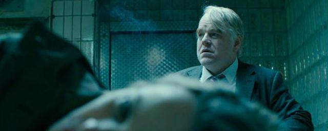 A-most-Wanted-Man-Un-Homme-tres-recherche-Philip-Seymour-Hoffman