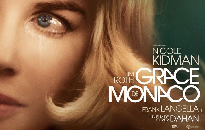 Grace de Monaco Cannes