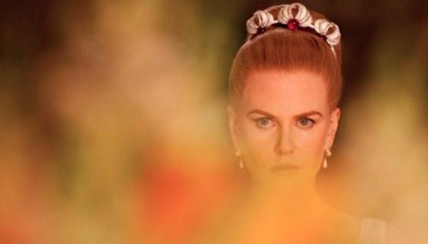 Grace de Monaco - Nicole Kidman