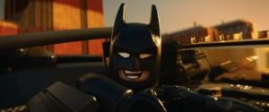 La Grande Aventure Lego Batman